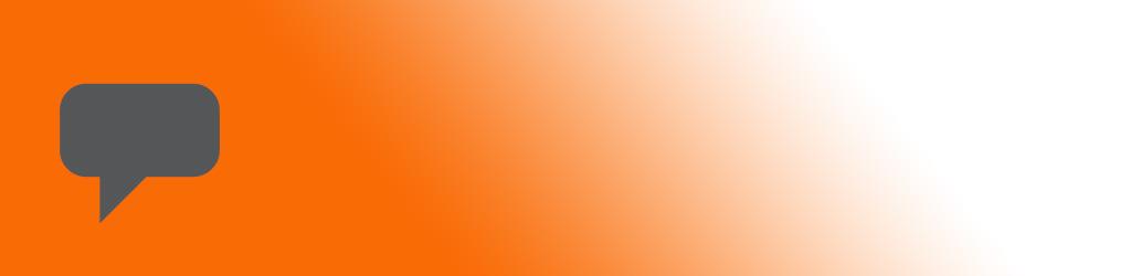 Orange R&R E- Marketing Blog
