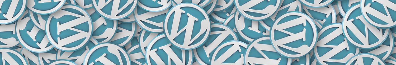R&R Werbung Wordpress Kurs für Einsteiger